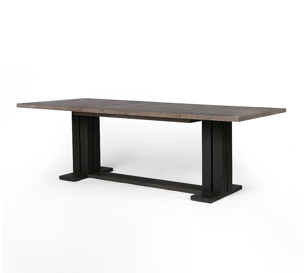 Herran Dining Table In 2019