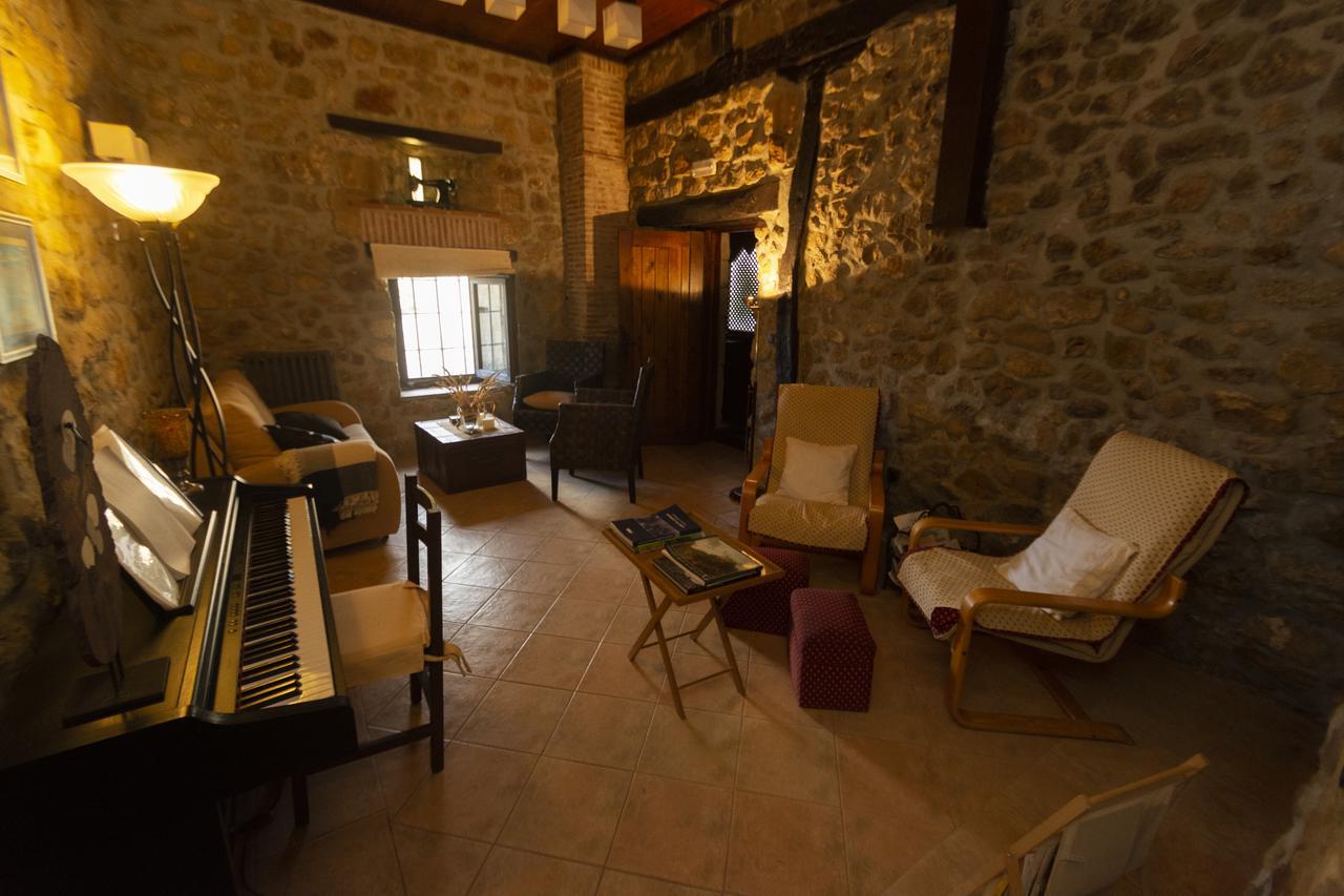Herran Dining Tables inside Widely used Villa Torre Arcena, Herrán, Spain - Booking