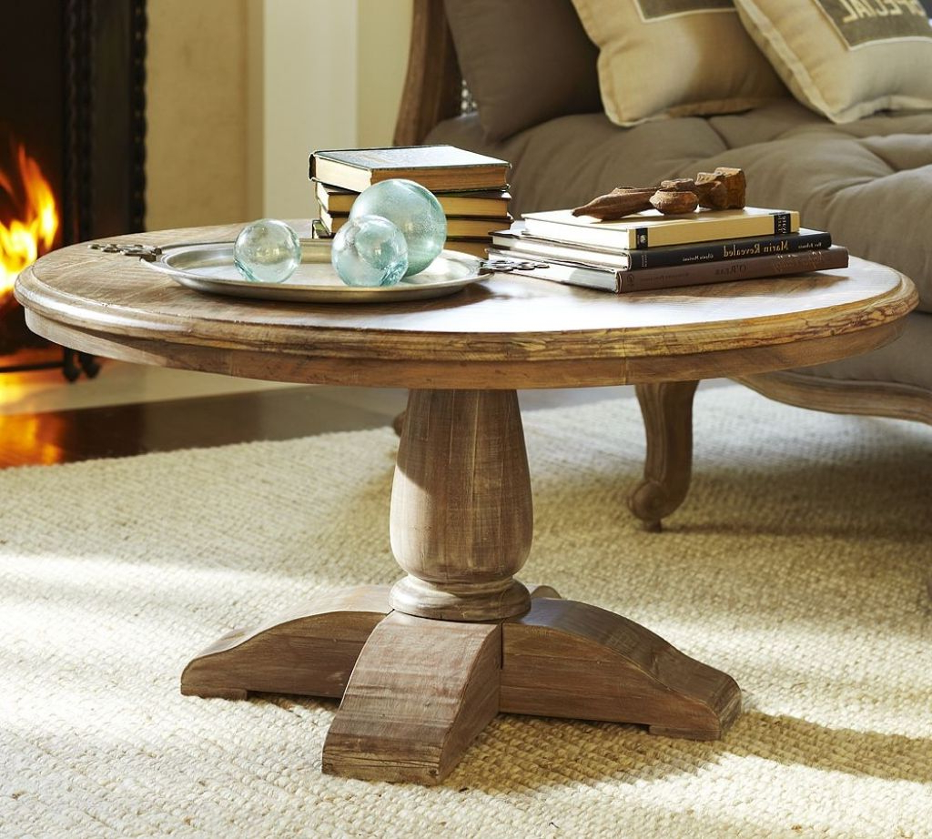 Home Furniture Ideas In with Preferred Dawson Pedestal Tables