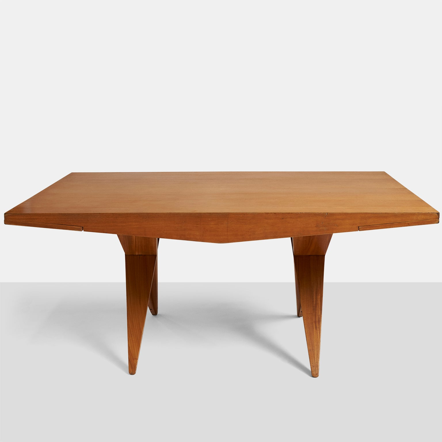 Johnson Round Pedestal Dining Tables For Favorite Dan Johnson Dining Table (View 20 of 25)