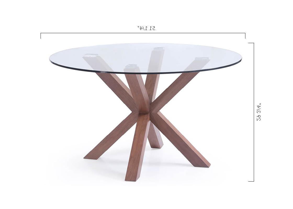 Kitchen Dinning Table