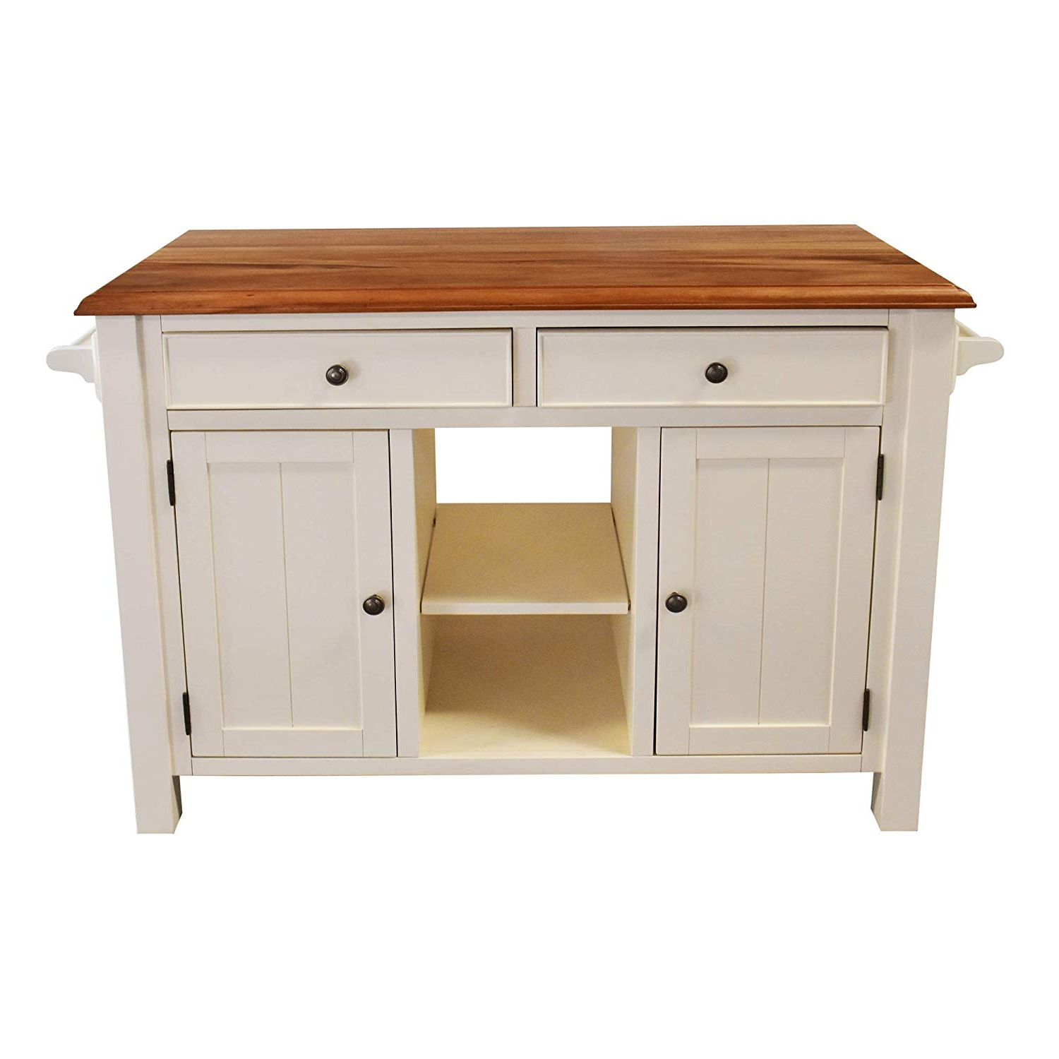 Kitchen Furniture : Sale Extendable Dining Table Set Mid with regard to Fashionable Modern Farmhouse Extending Dining Tables