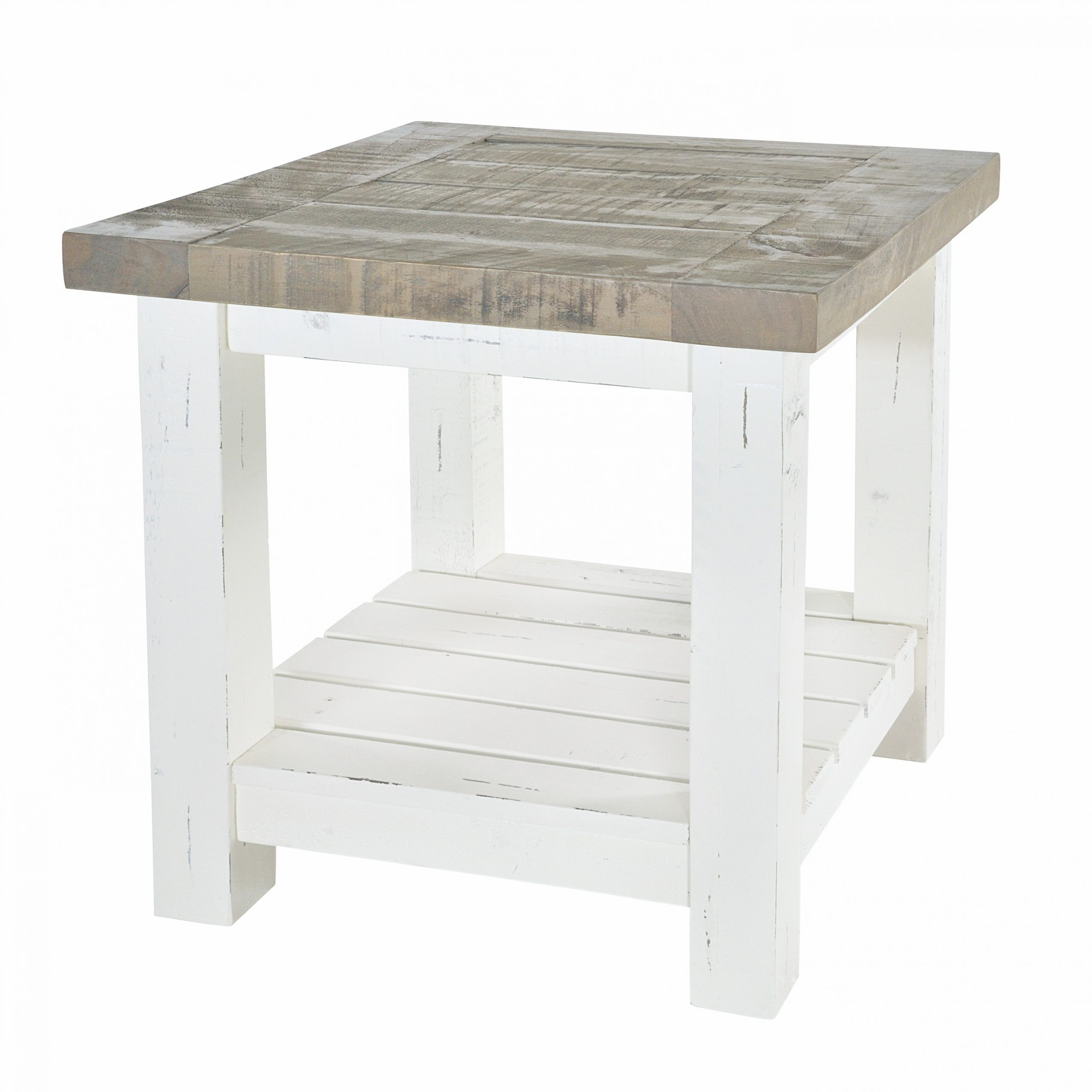 Langton Lamp Table For Most Current Langton Reclaimed Wood Dining Tables (View 10 of 25)