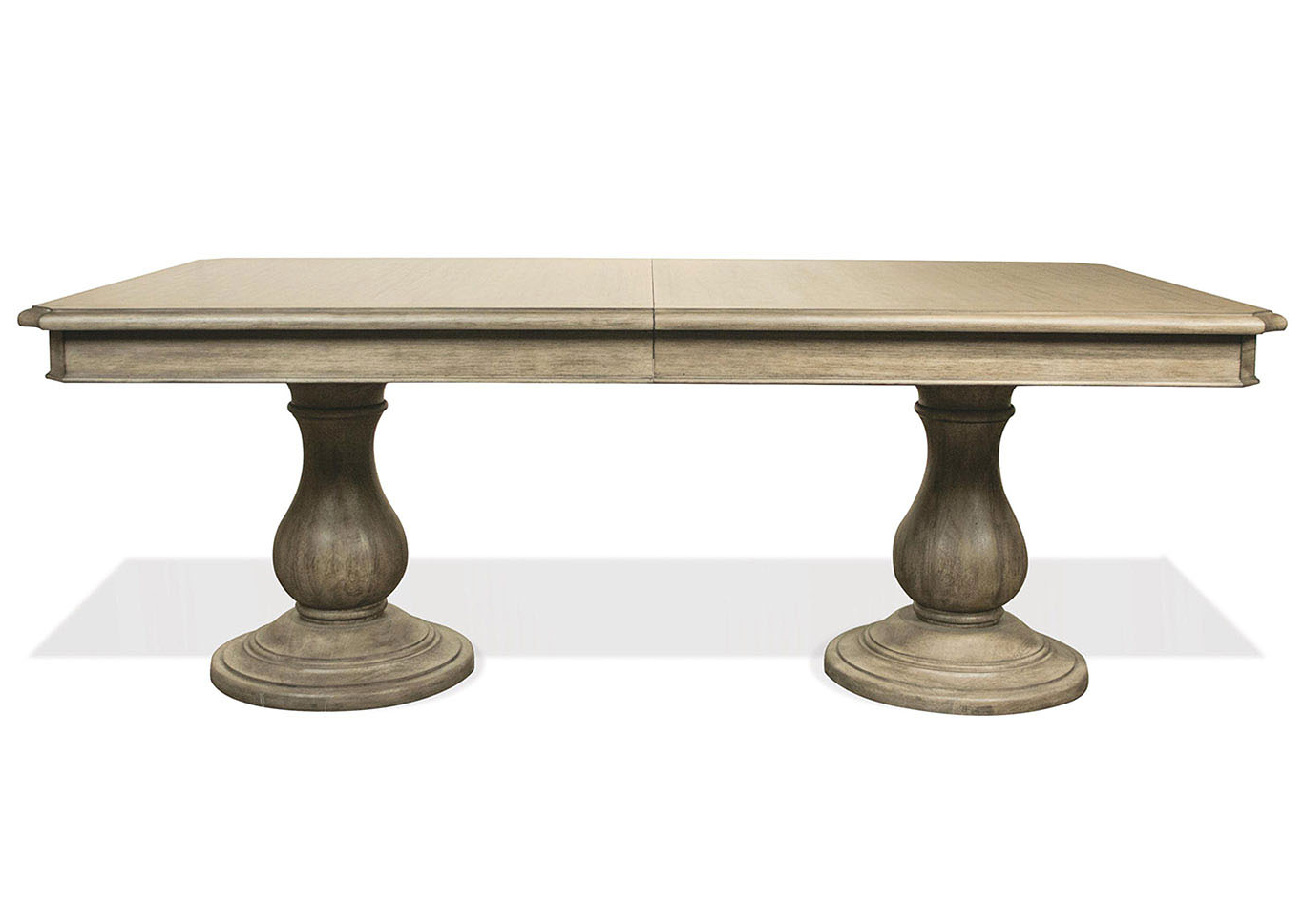 Linden Round Pedestal Dining Tables Throughout Well Liked All Brands Furniture – Edison, Greenbrook, North Brunswick (View 15 of 25)