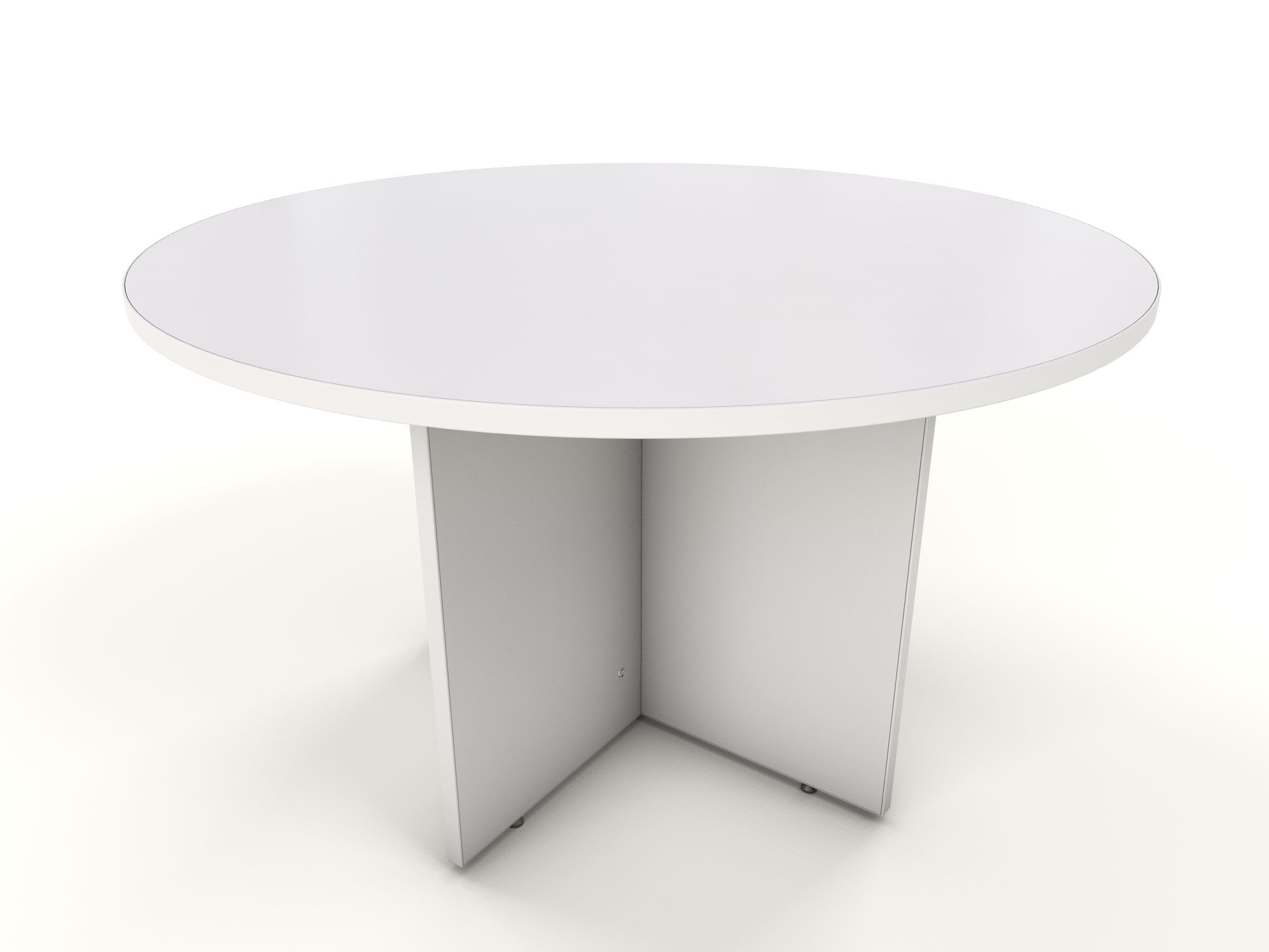 Linz International » Product Categories » Meeting Tables Pertaining To Widely Used Icarus Round Bar Tables (View 10 of 25)