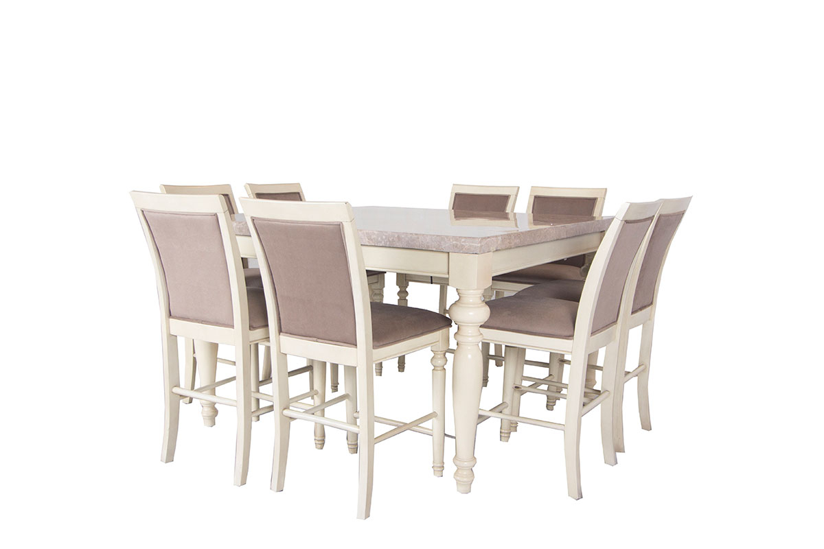 Montalvo Round Dining Tables Pertaining To Most Up To Date Products (View 24 of 25)