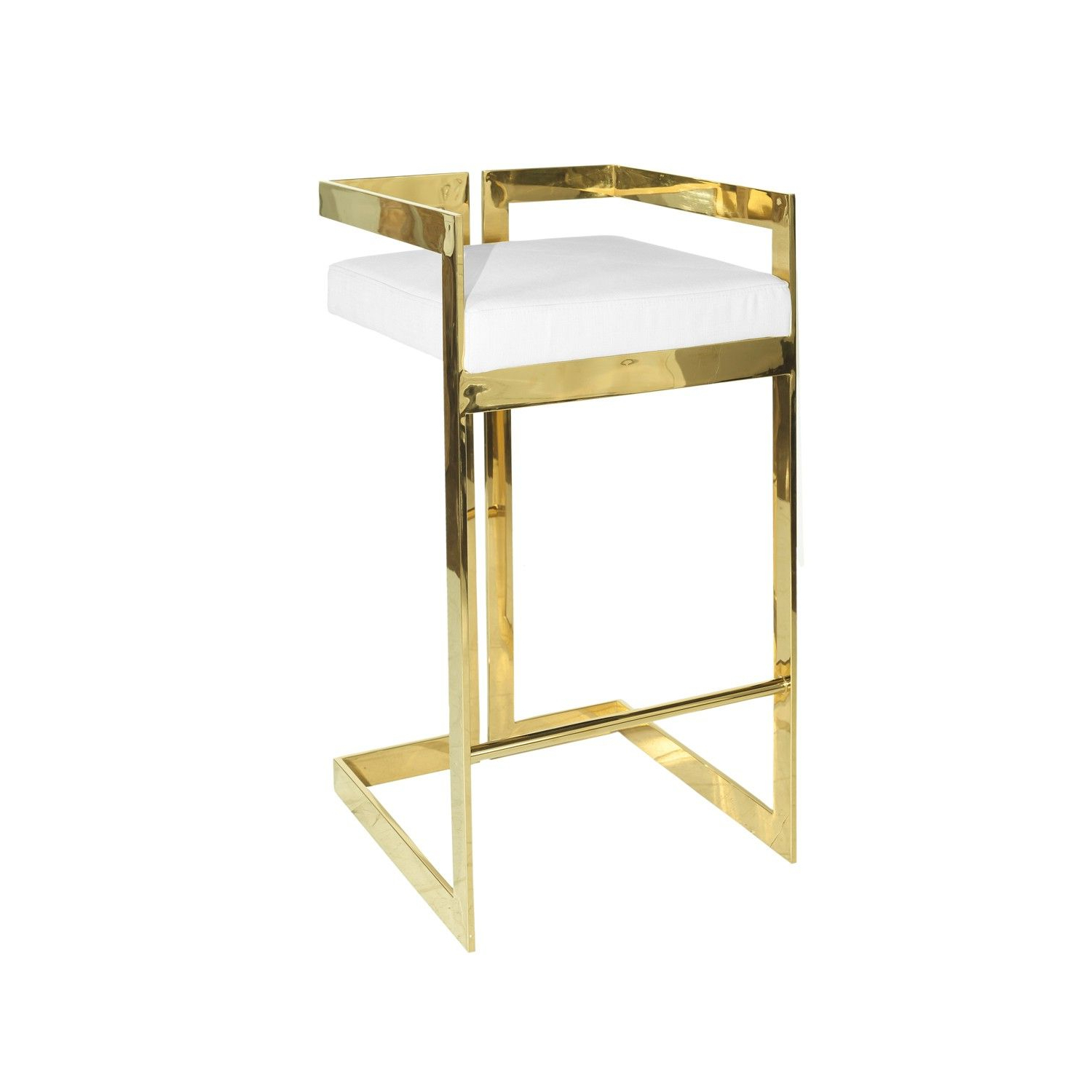 Most Popular Bar Stool Inspiration (View 4 of 25)