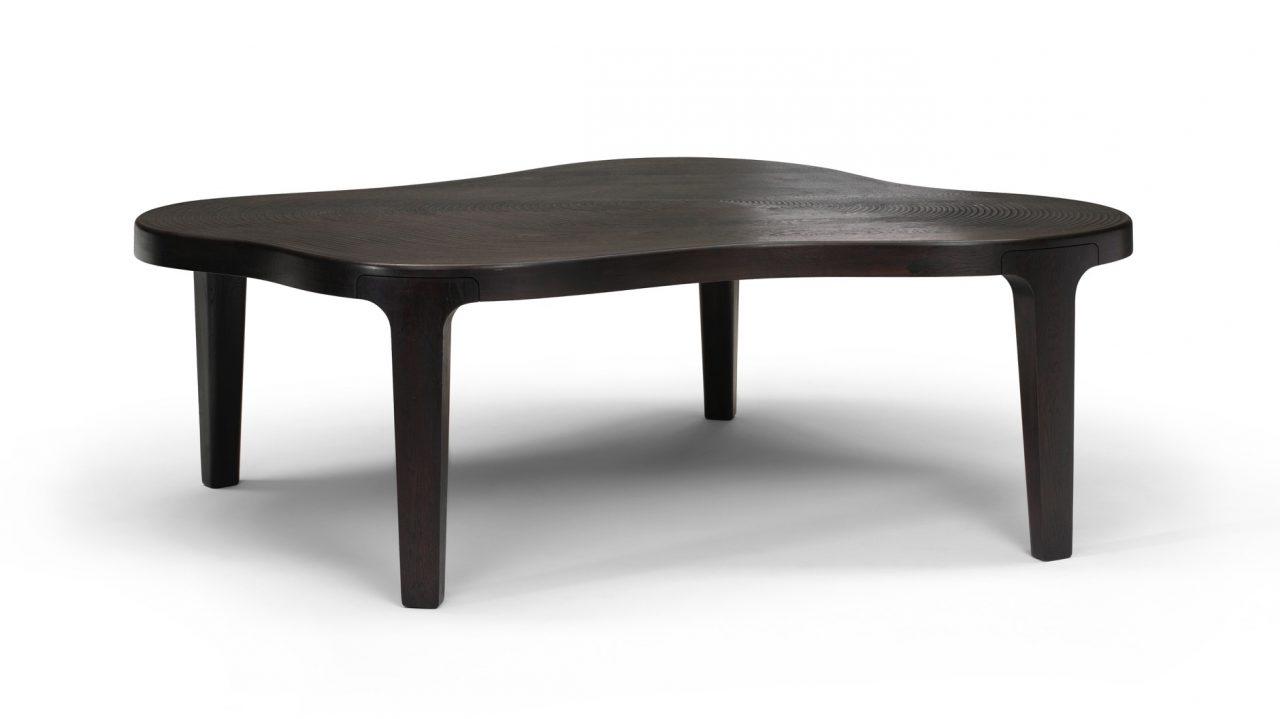 Most Popular Isola – Linteloo Regarding Kipling Rectangular Dining Tables (View 24 of 25)
