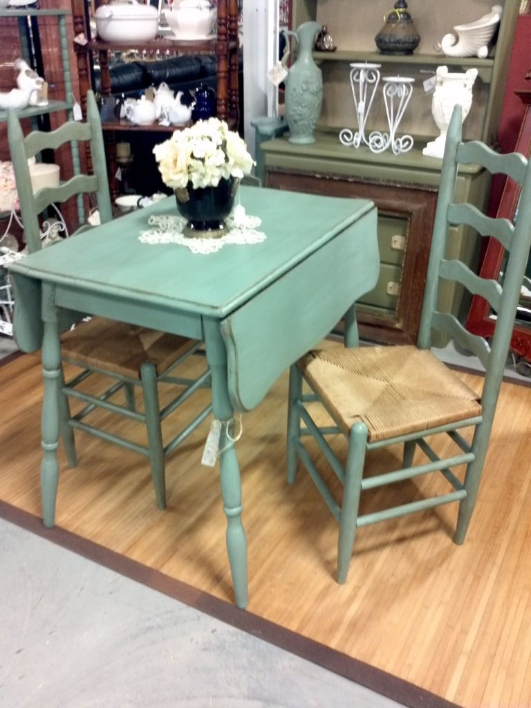 Most Recent Introducing Drop Leaf Dining Tables – The Good Old Space In Antique White Shayne Drop Leaf Kitchen Tables (View 20 of 25)
