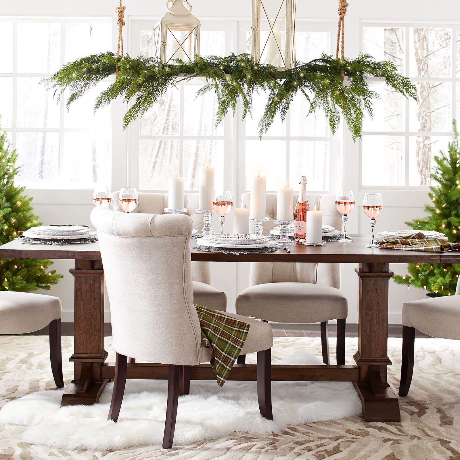 Newest Dawson Pedestal Dining Tables in Dawson Walnut Brown Dining Tables