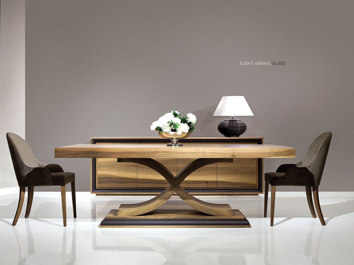 Popular Mobi Furniture / Interiors (View 24 of 25)