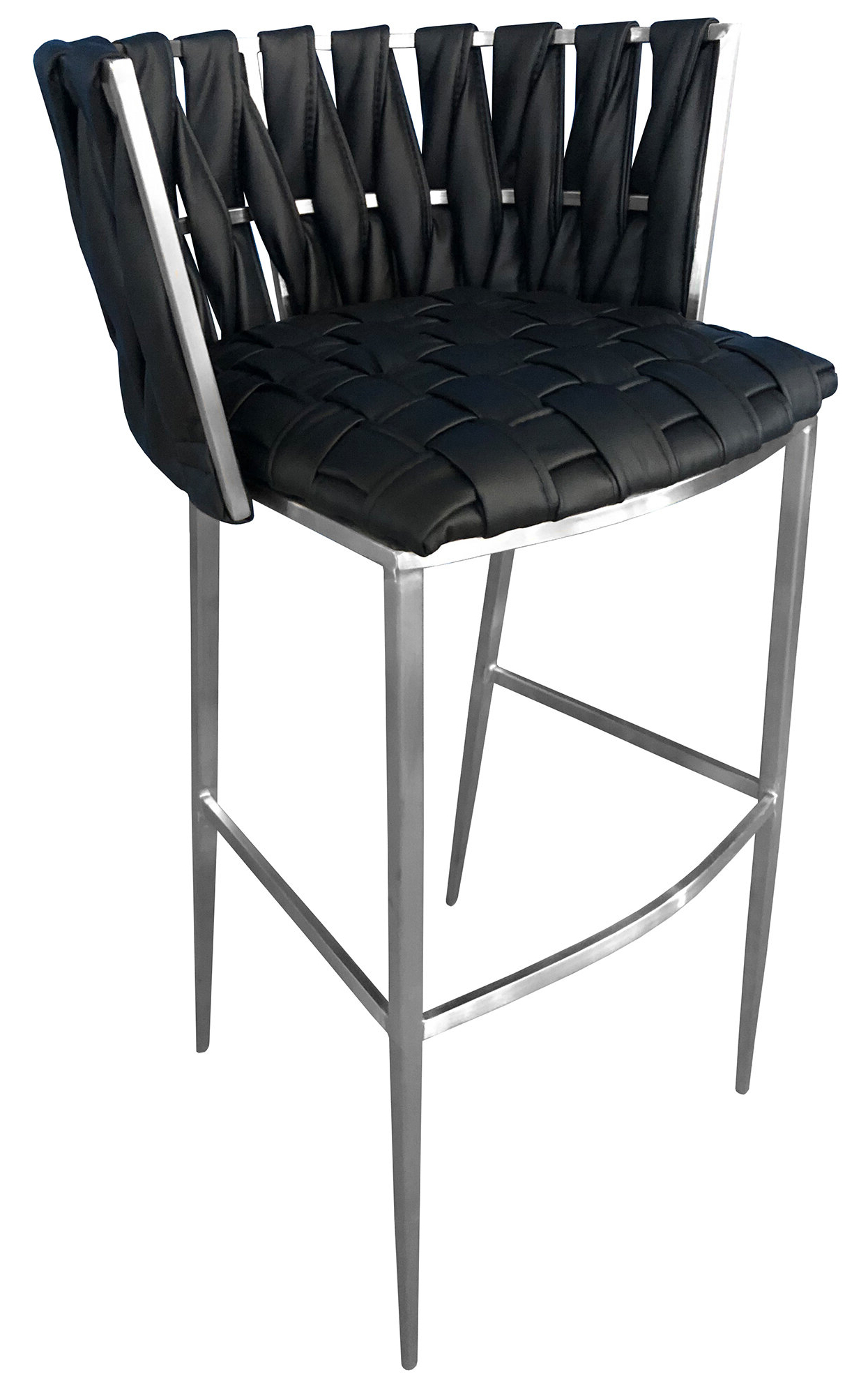"""Popular Montalvo 35"""" Bar Stool Intended For Montalvo Round Dining Tables (View 20 of 25)"""