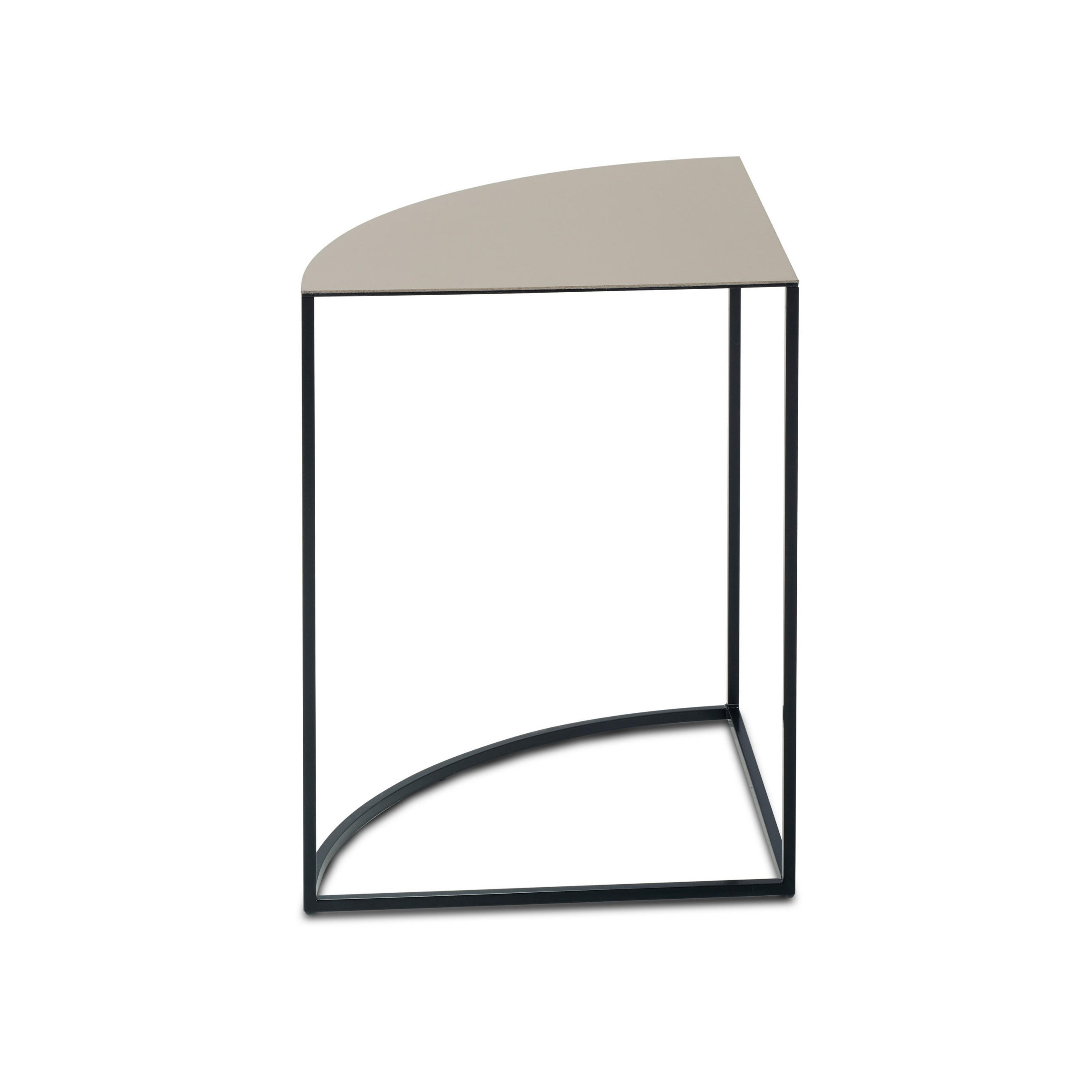 Preferred Ascot Jr T938 – Side Tables From Jori (View 13 of 25)