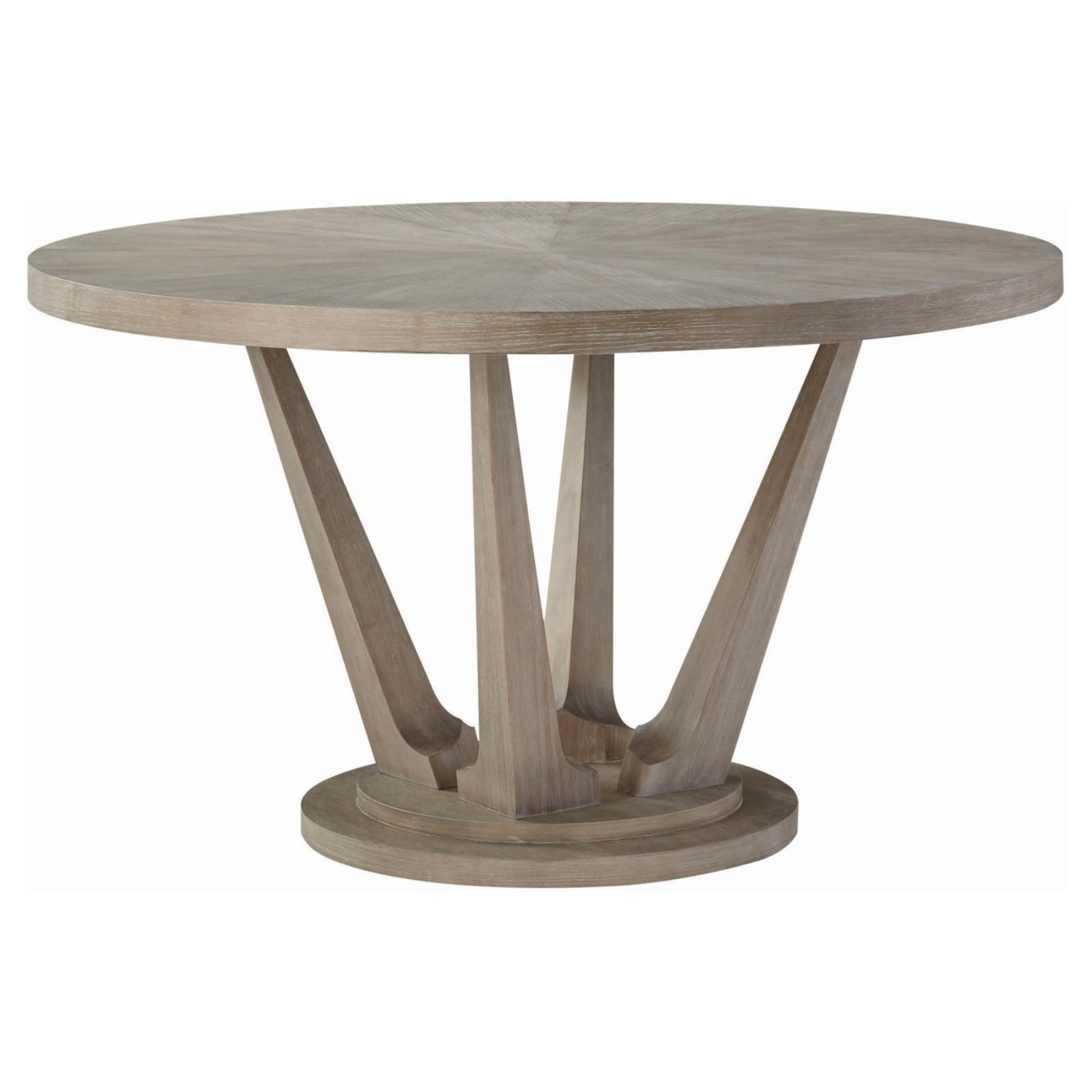 Products In 2019 Within Alexandra Round Marble Pedestal Dining Tables (View 8 of 25)