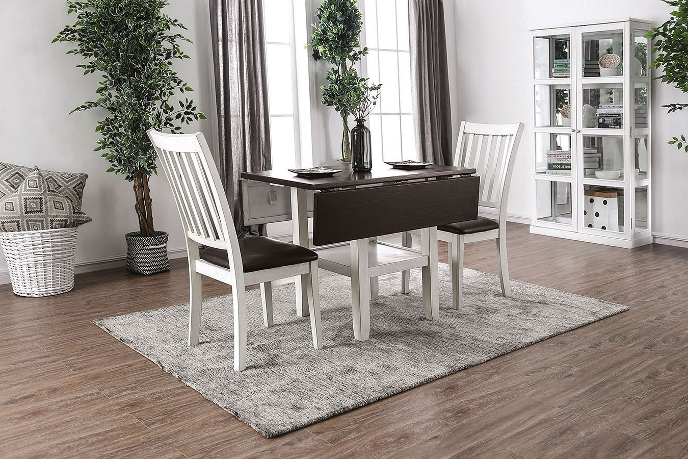Rae Dining Table Product