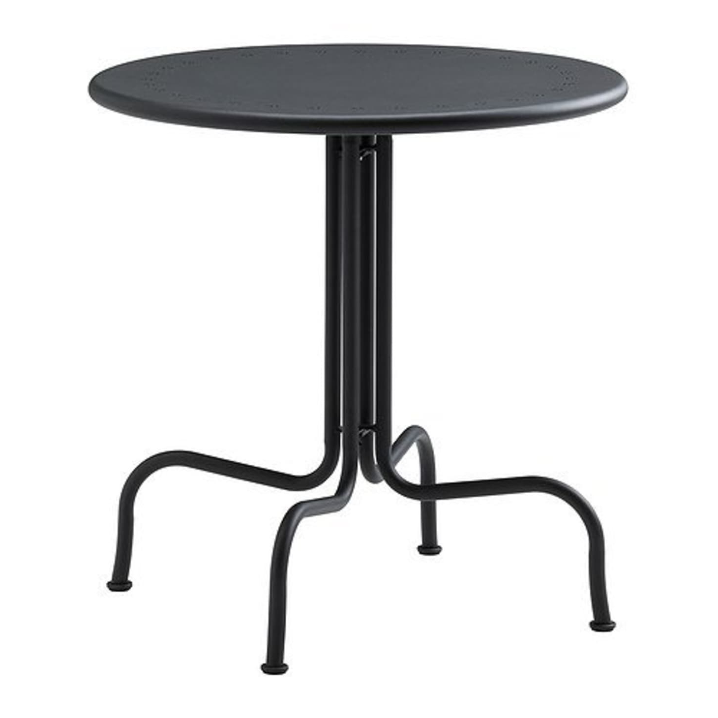 Rae Round Marble Bistro Tables inside Best and Newest Top Ten: Best Bistro Tables