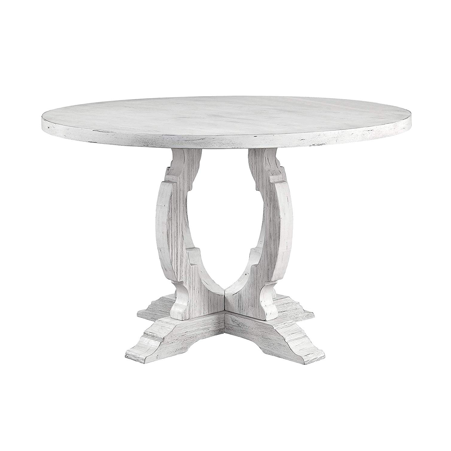 Trendy Cheap Primitive Dining Room, Find Primitive Dining Room Inside Aztec Round Pedestal Dining Tables (View 22 of 25)