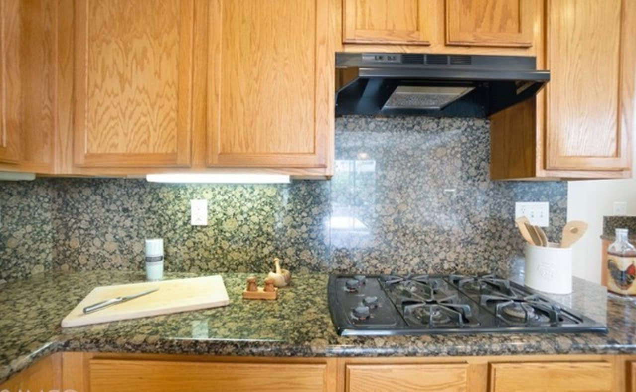 Upland Marble Kitchen Islands with Most Up-to-Date 1785 Ambrosia Ave, Upland, Ca 91784 ~ Open Listings