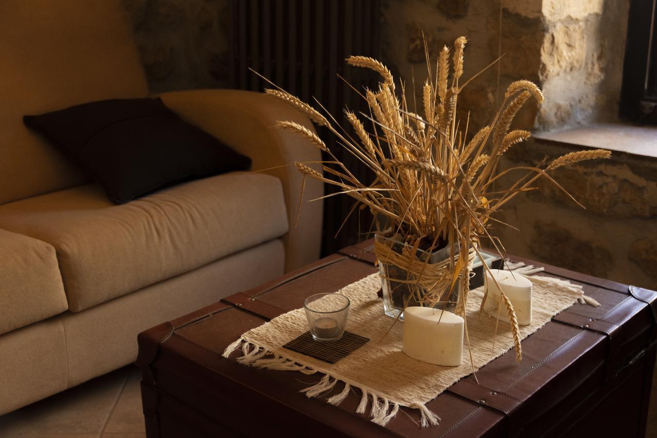 Villa Torre Arcena, Herrán, Spain - Booking intended for Fashionable Herran Dining Tables