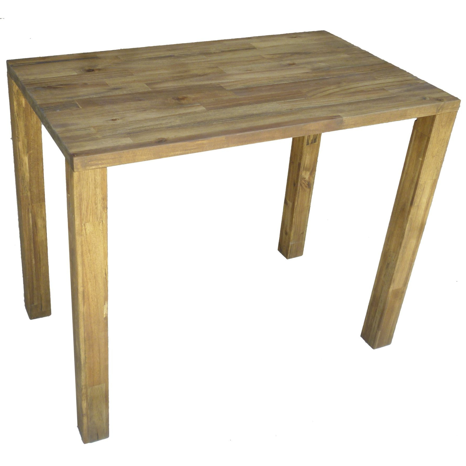 Well Known Avondale Counter Height Dining Tables Regarding Loon Peak Avondale Counter Height Dining Table (View 5 of 25)