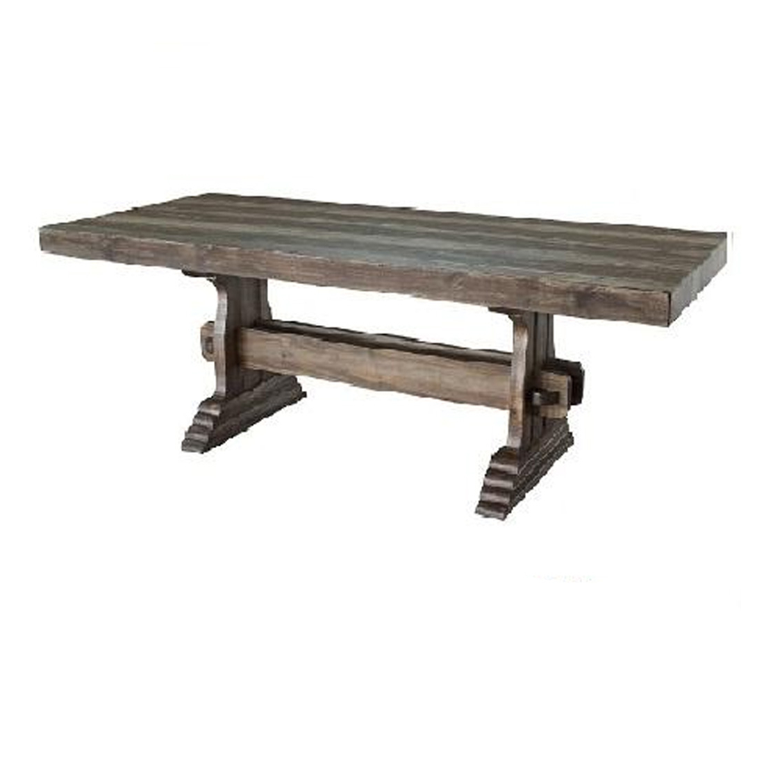 Well Known Avondale Dining Set – 4 State Rustic Furniture Inside Avondale Dining Tables (View 22 of 25)