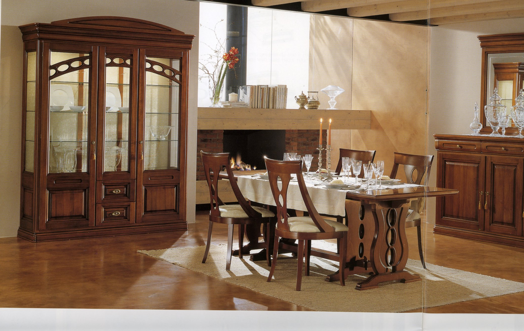 2019 Dom Square Dining Tables intended for Dining Room : Pictures 11 Of 12 Picturesque Modern Ideas