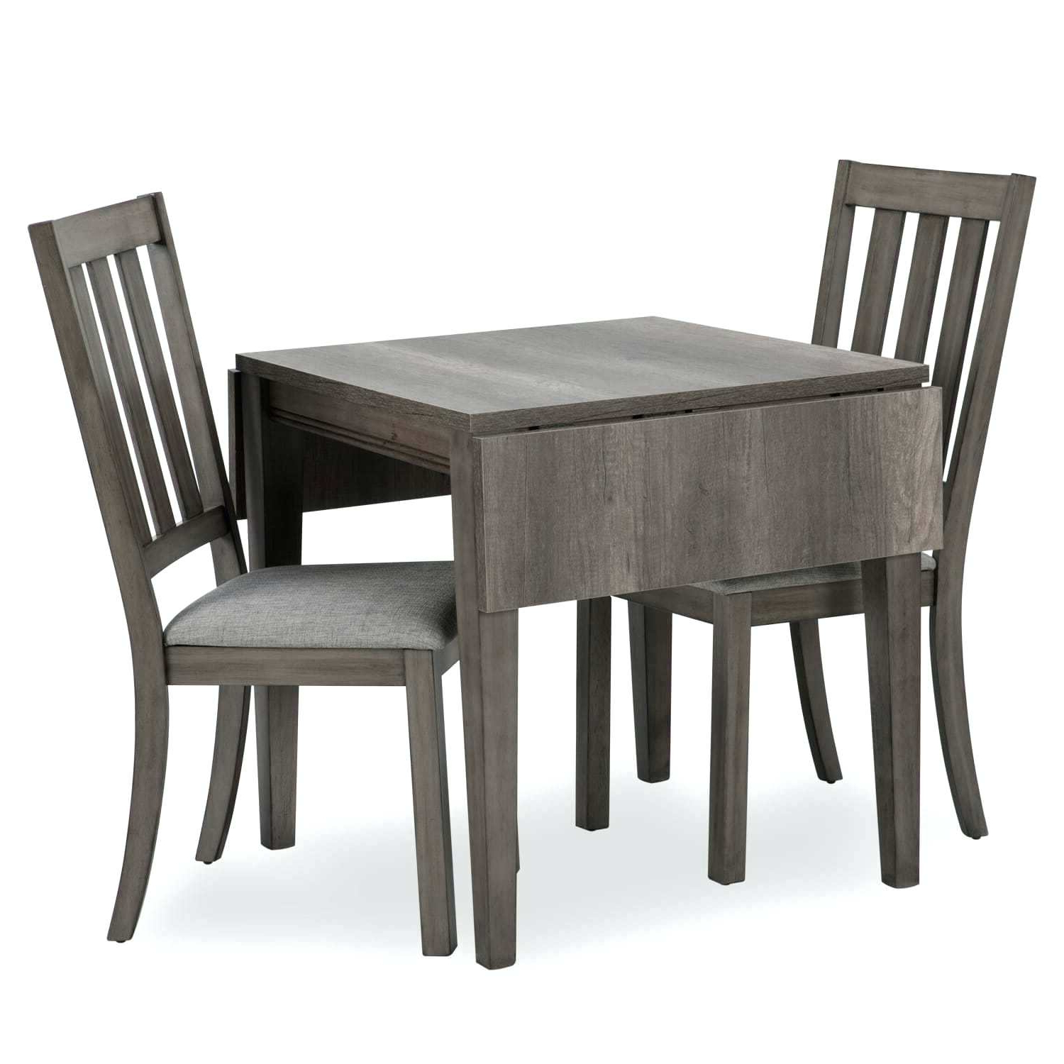 3 Pieces Dining Tables And Chair Set in Well-liked 3 Pc Dining Table Set – Sexevents.co