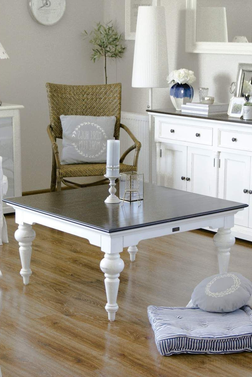 Best and Newest Provence Accent Dining Tables with Provence Accent In 2019