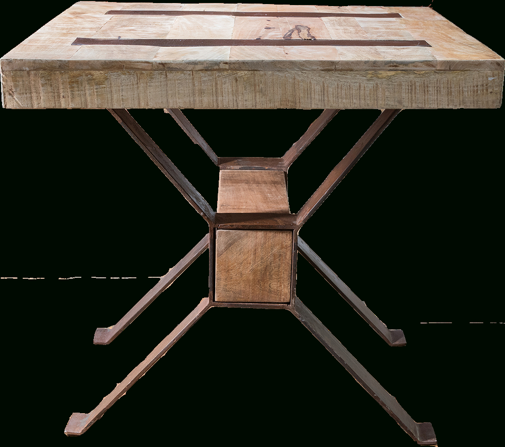 Current Neo Round Dining Tables Pertaining To J.n (View 25 of 25)
