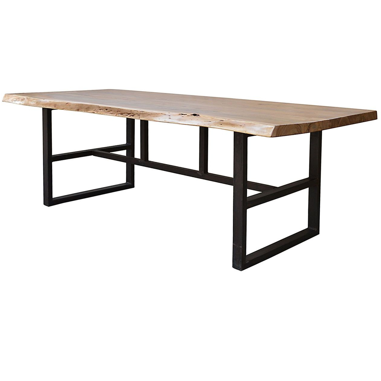 Dining Room Table, Dining