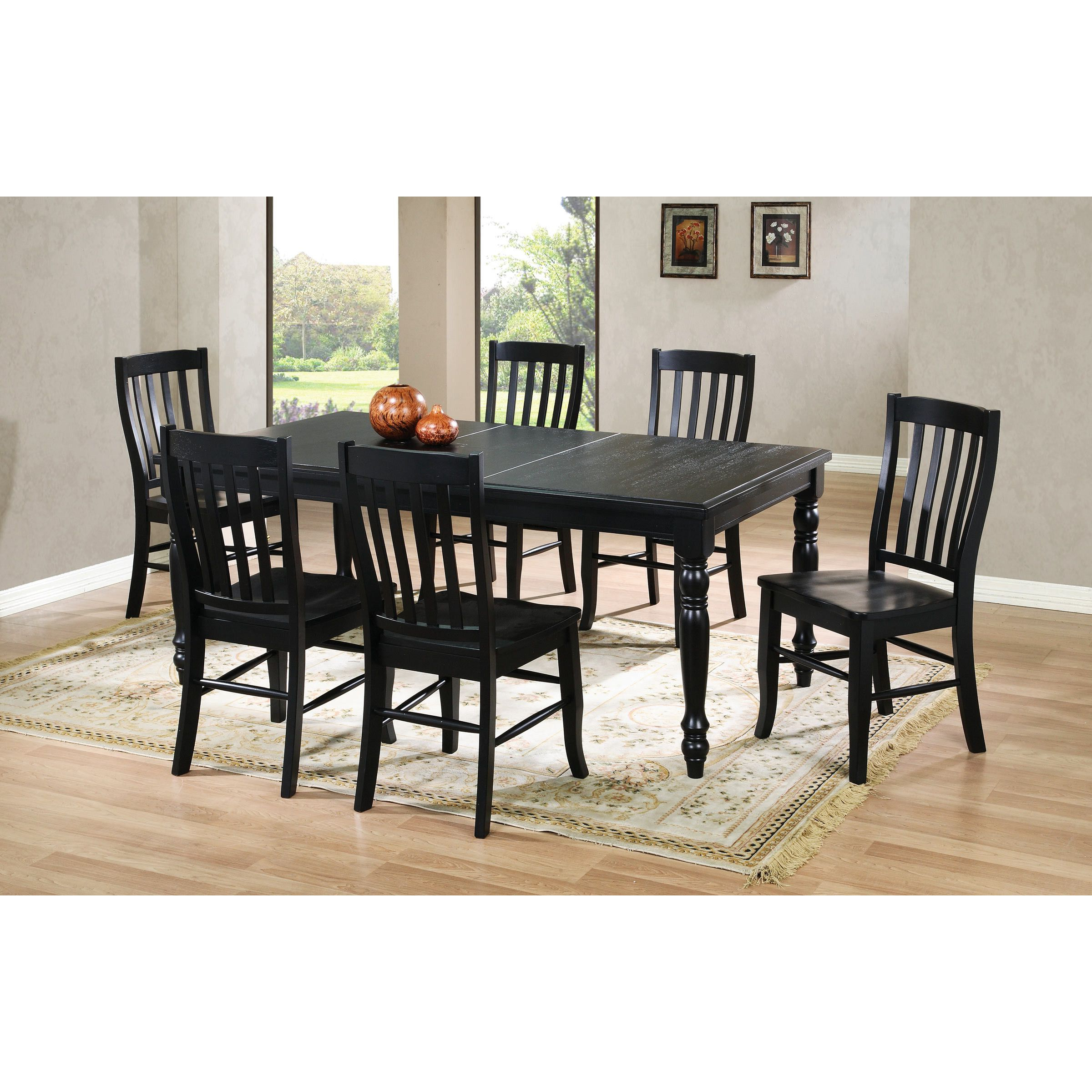 Dining Table, Dining