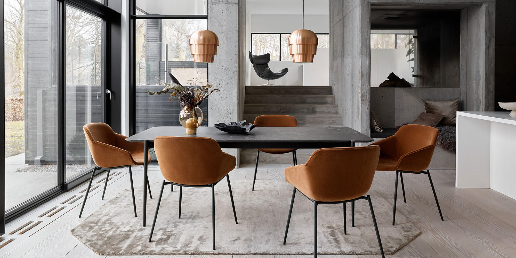 Discover Boconcept (View 7 of 25)