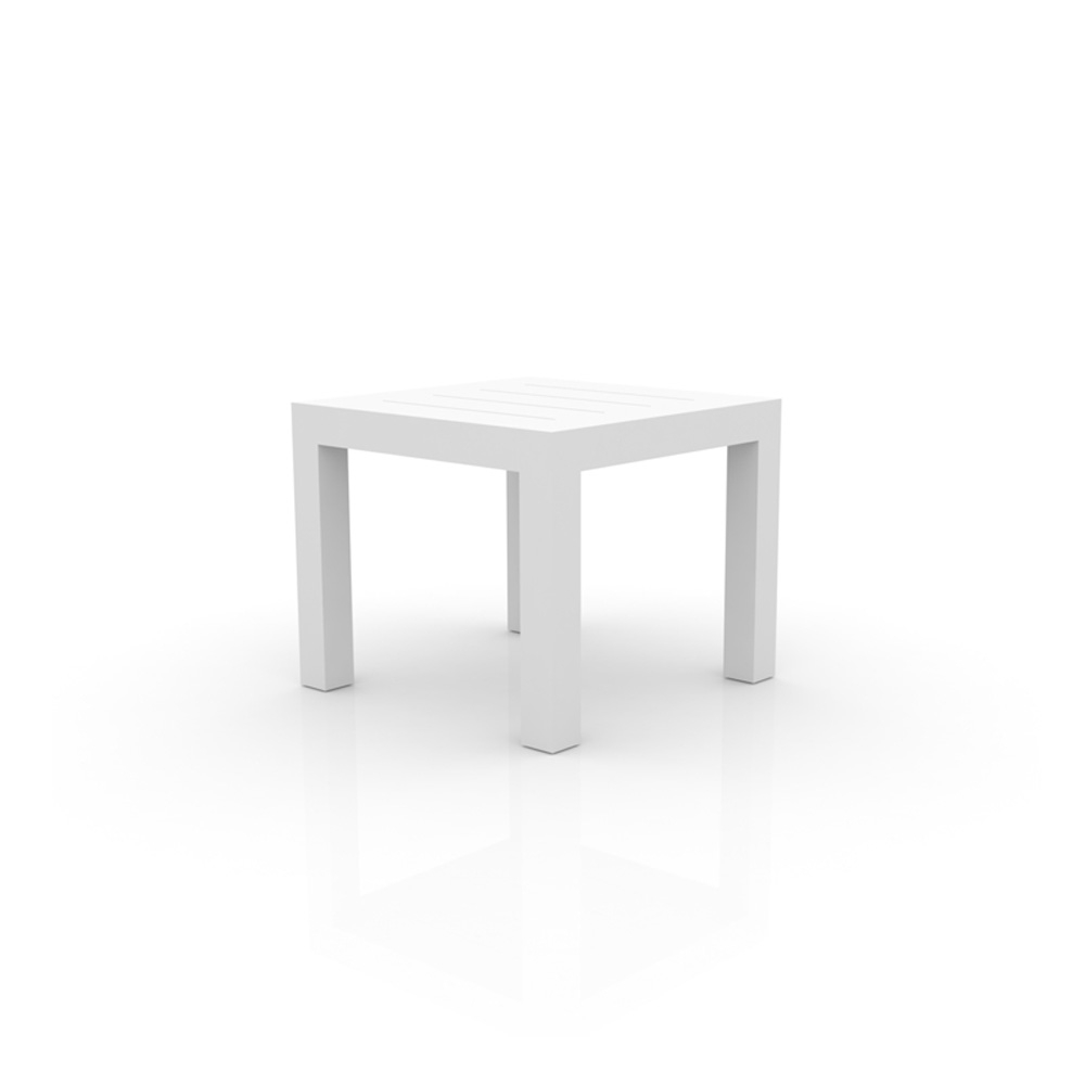 Dom Square Dining Tables within Recent Pal Table-Stool Design Unlike Any Other