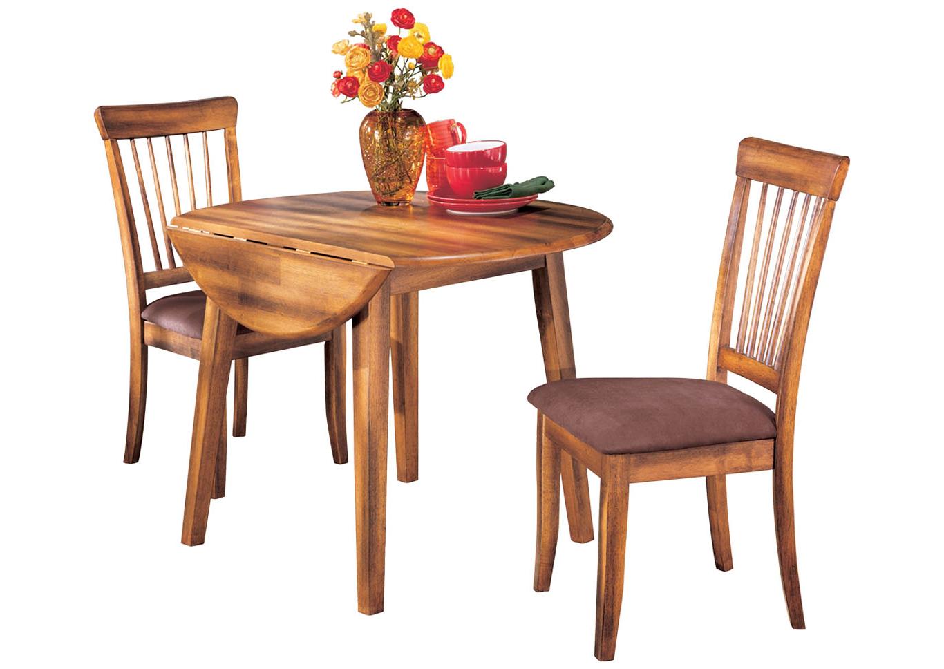 Fashionable Transitional Drop Leaf Casual Dining Tables Inside United Furniture Club – Cupertino, Santa Clara, San Carlos (View 21 of 25)