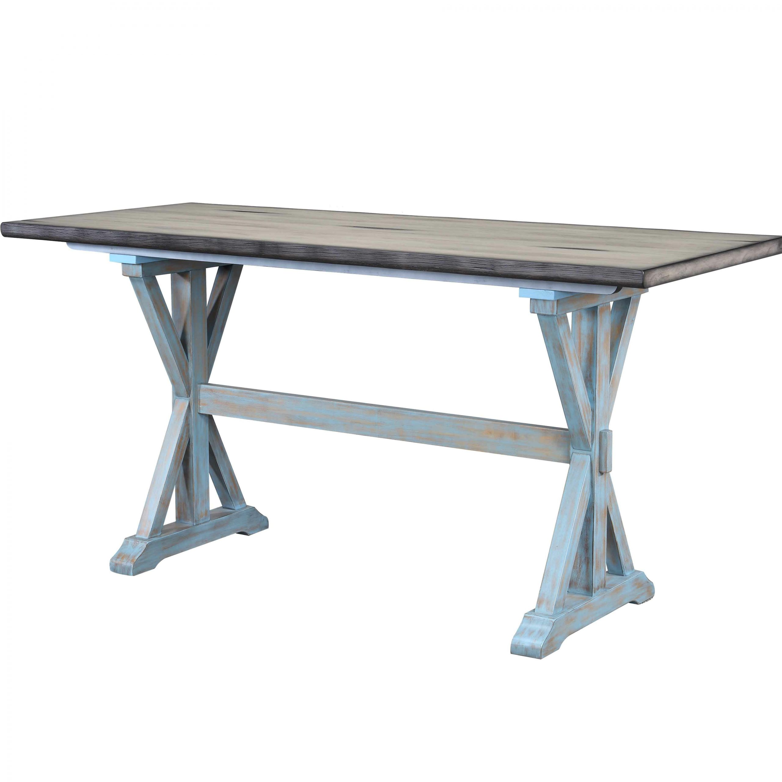 Favorite Rosecliff Heights Mayes Rectangular Pub Table (View 14 of 25)