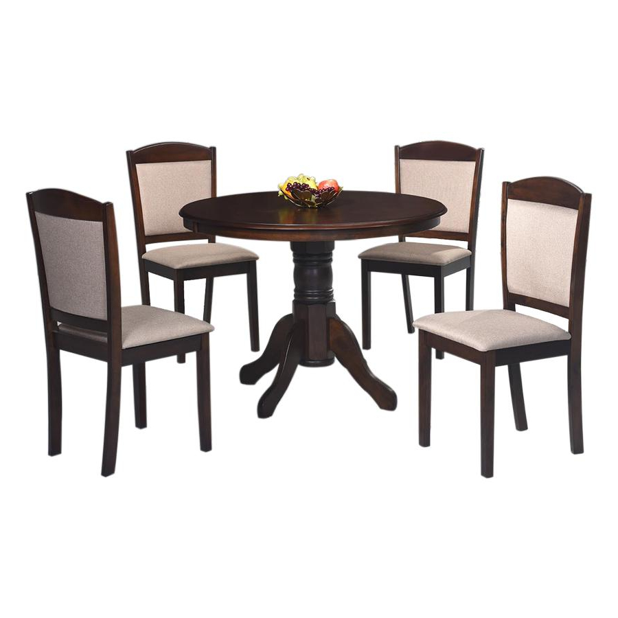 Latest Convertible Coffee Table To Dining Philippines Awesome In Elegance Small Round Dining Tables (View 10 of 25)