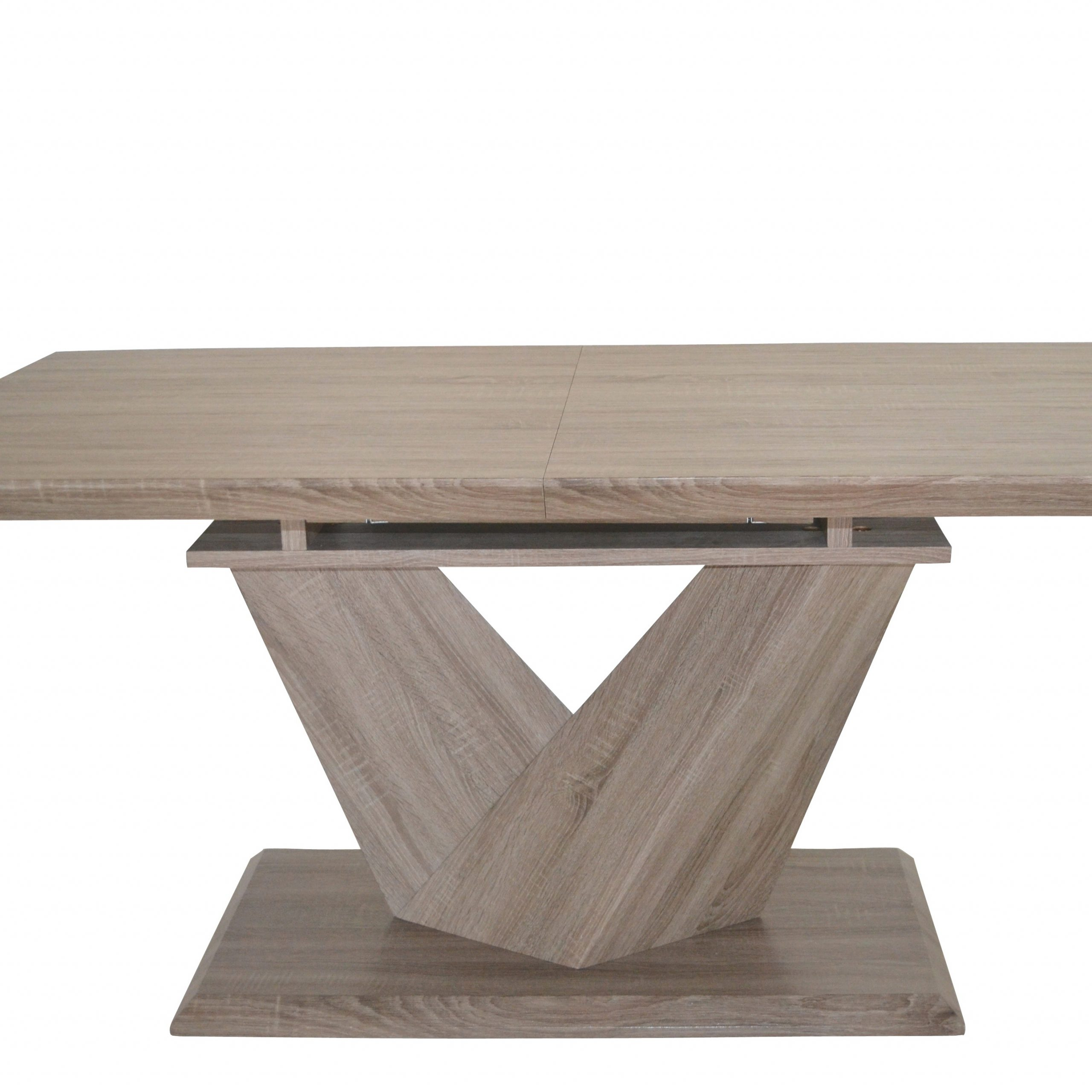 Featured Photo of Eclipse Dining Tables