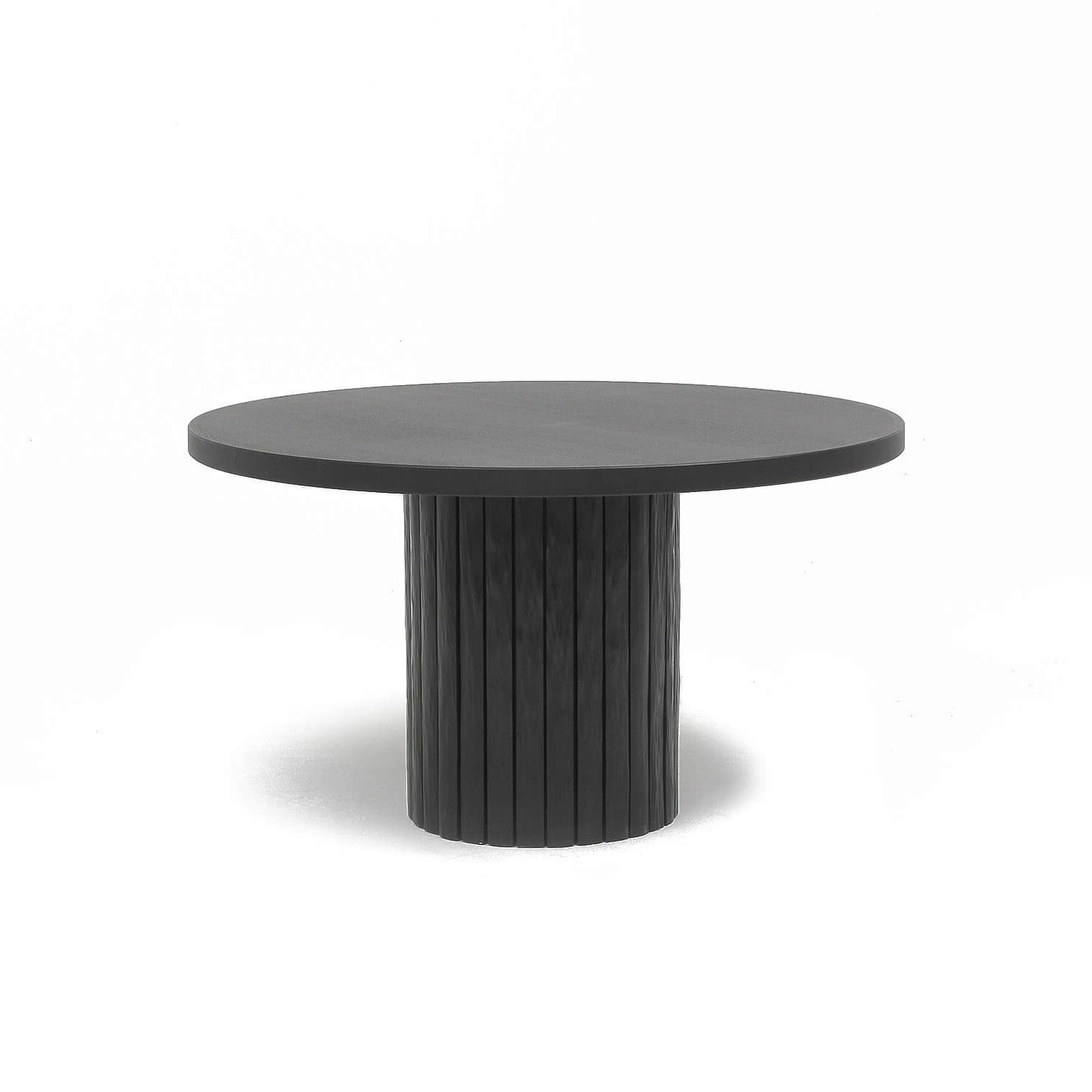 Latest Kitayama Round Dining Table (View 17 of 25)