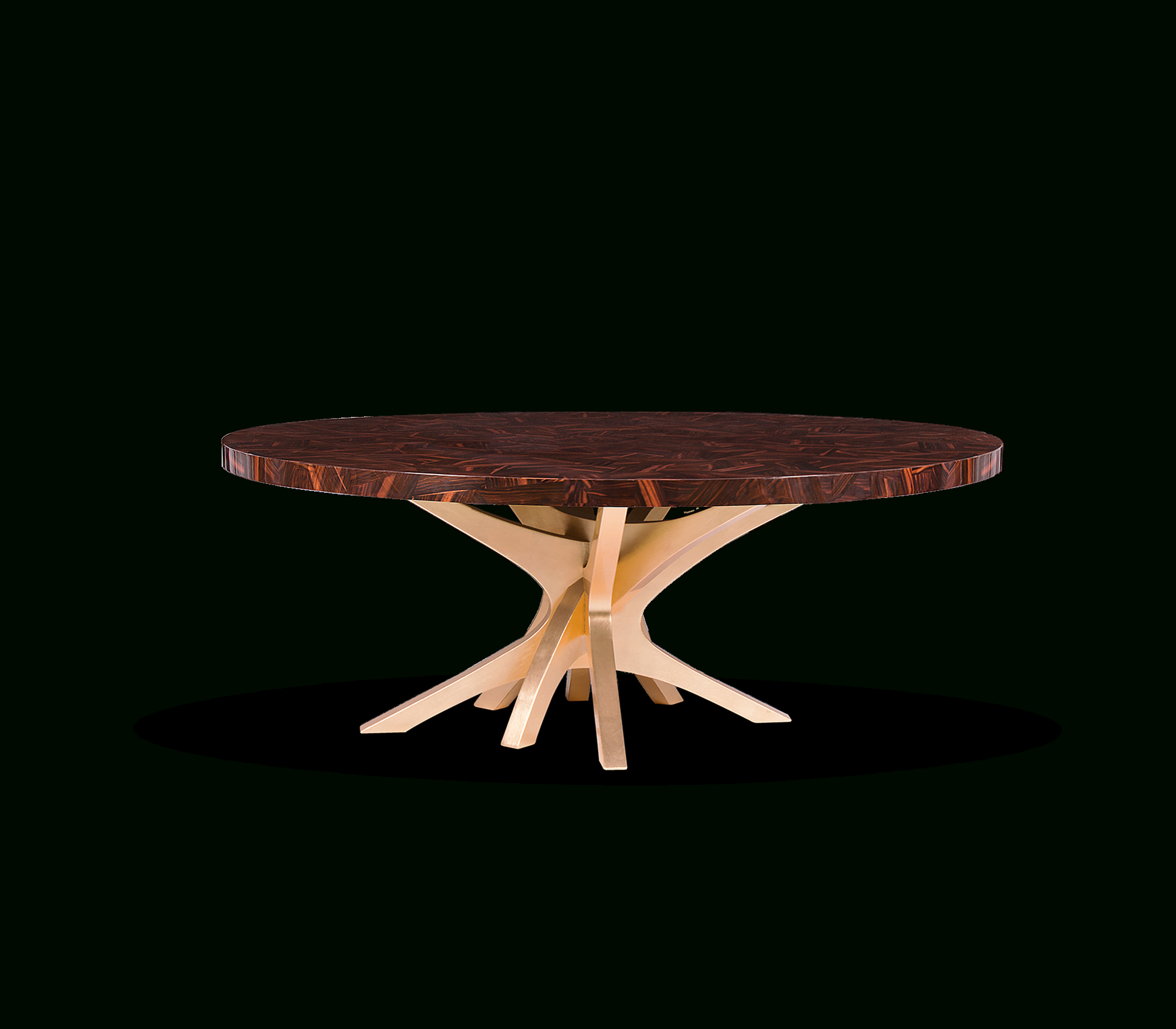 Most Popular Patch Dining Table (View 8 of 25)
