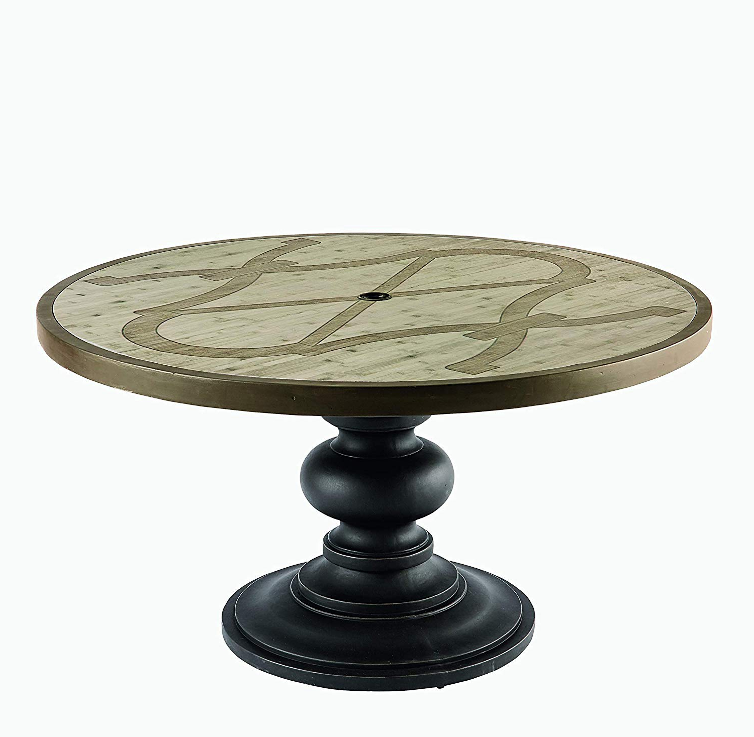 Featured Photo of Neo Round Dining Tables