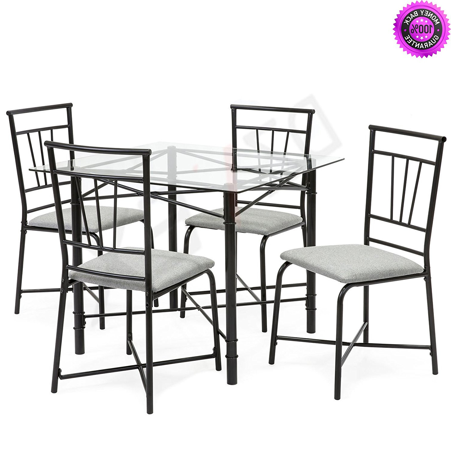 Most Recent Transitional 4 Seating Square Casual Dining Tables Throughout Cheap Round Dining Tables Sets, Find Round Dining Tables (View 12 of 25)