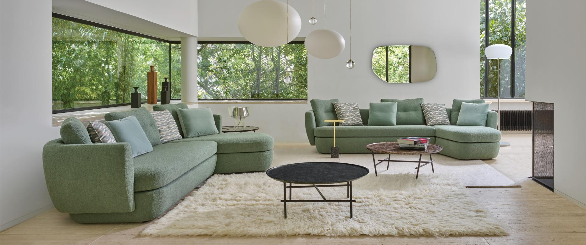 Most Up To Date Artefac Contemporary Casual Dining Tables Throughout Ligne Roset Official Site – Contemporary Design Furniture (View 13 of 25)