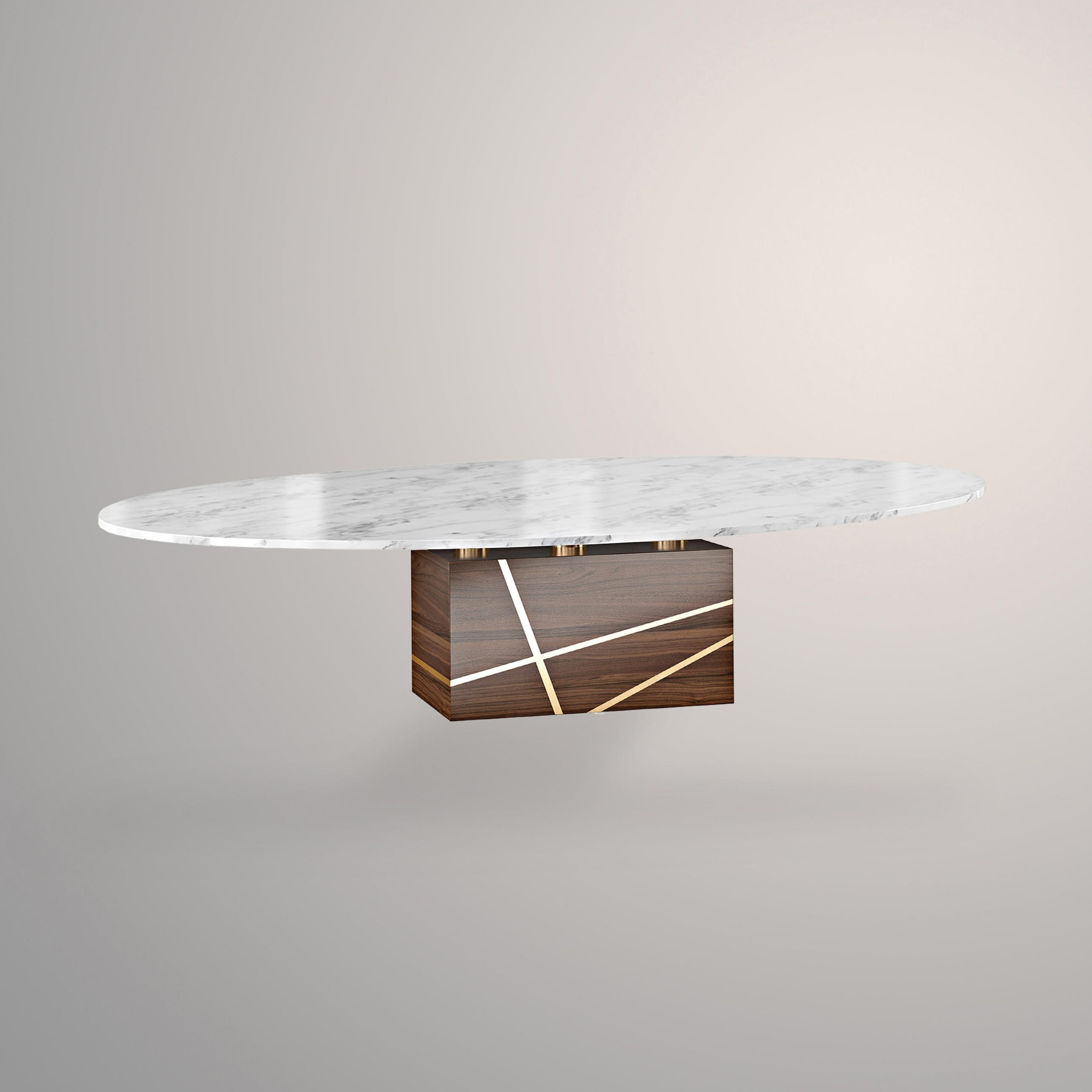Most Up To Date Jack Dining Table & Designer Furniture (View 23 of 25)