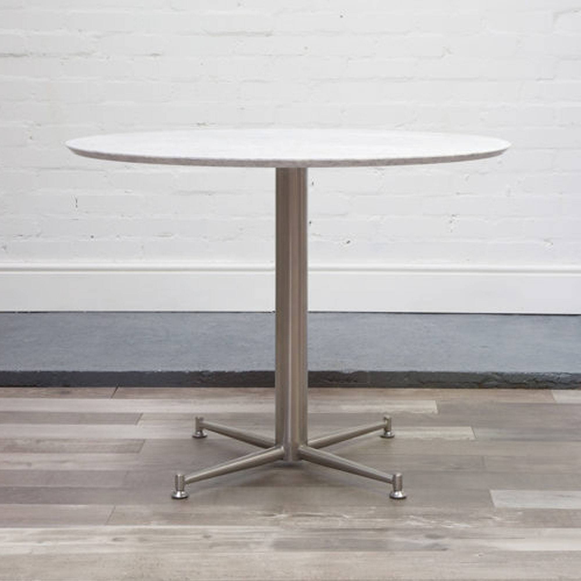 Popular Likable Round Dining Table Wood Top Splendid Furniture Room With Regard To Acacia Top Dining Tables With Metal Legs (View 20 of 25)