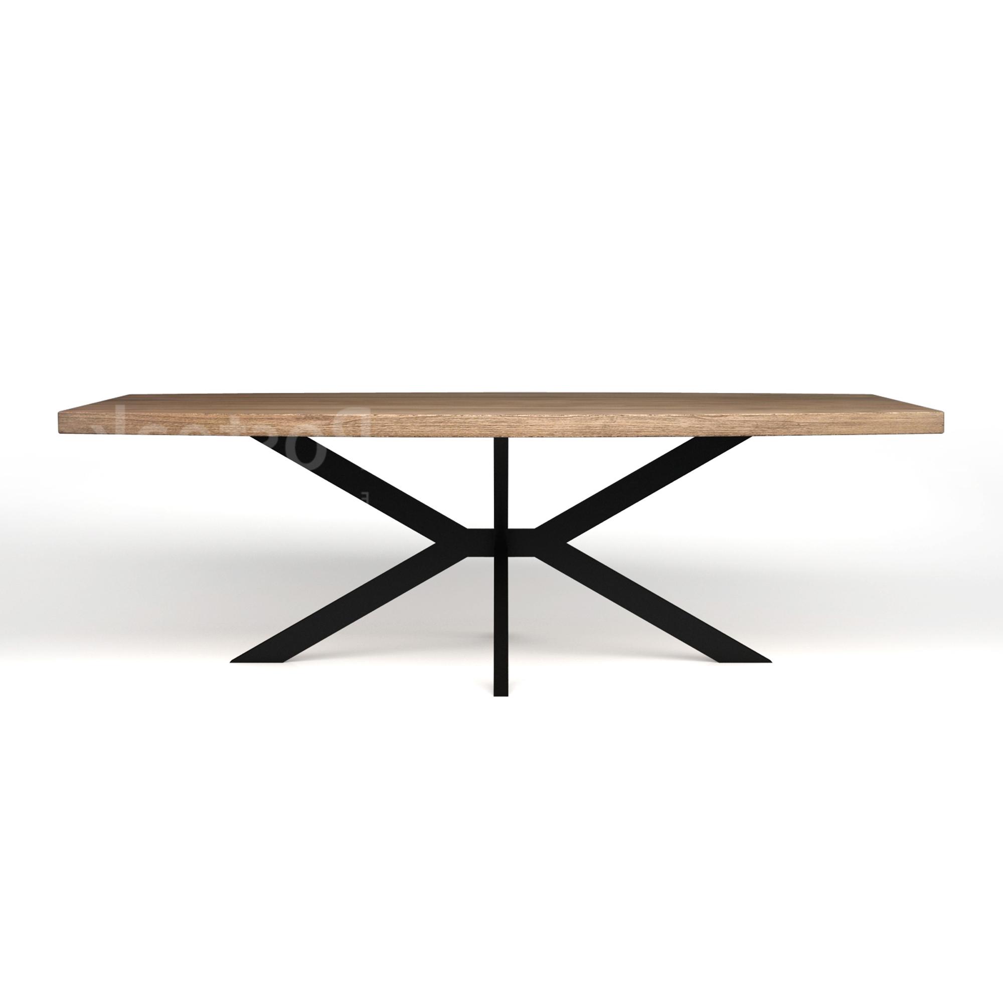 Posteak Furniture (View 13 of 25)