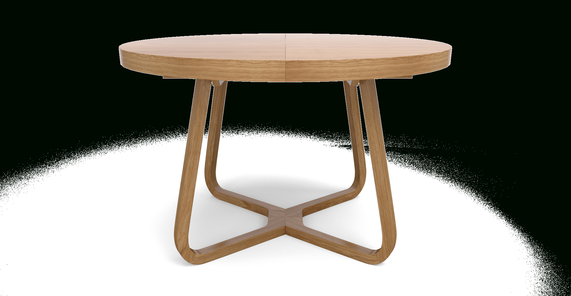 Preferred 8 Seater Wood Contemporary Dining Tables With Extension Leaf Throughout Romulus Extendable Dining Table 120/160Cm (View 21 of 25)