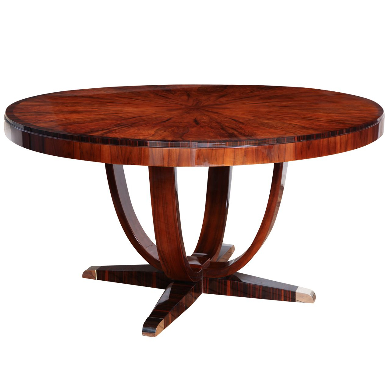 Round Dining throughout Neo Round Dining Tables