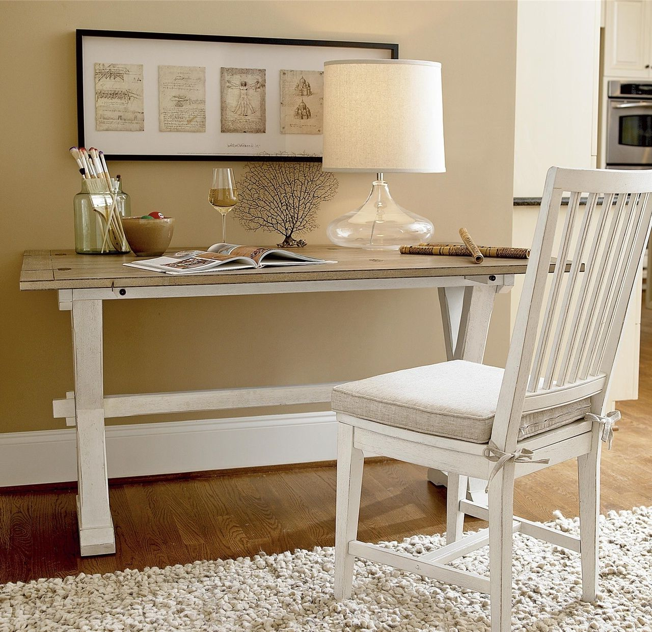 Small Intended For Transitional Drop Leaf Casual Dining Tables (View 11 of 25)