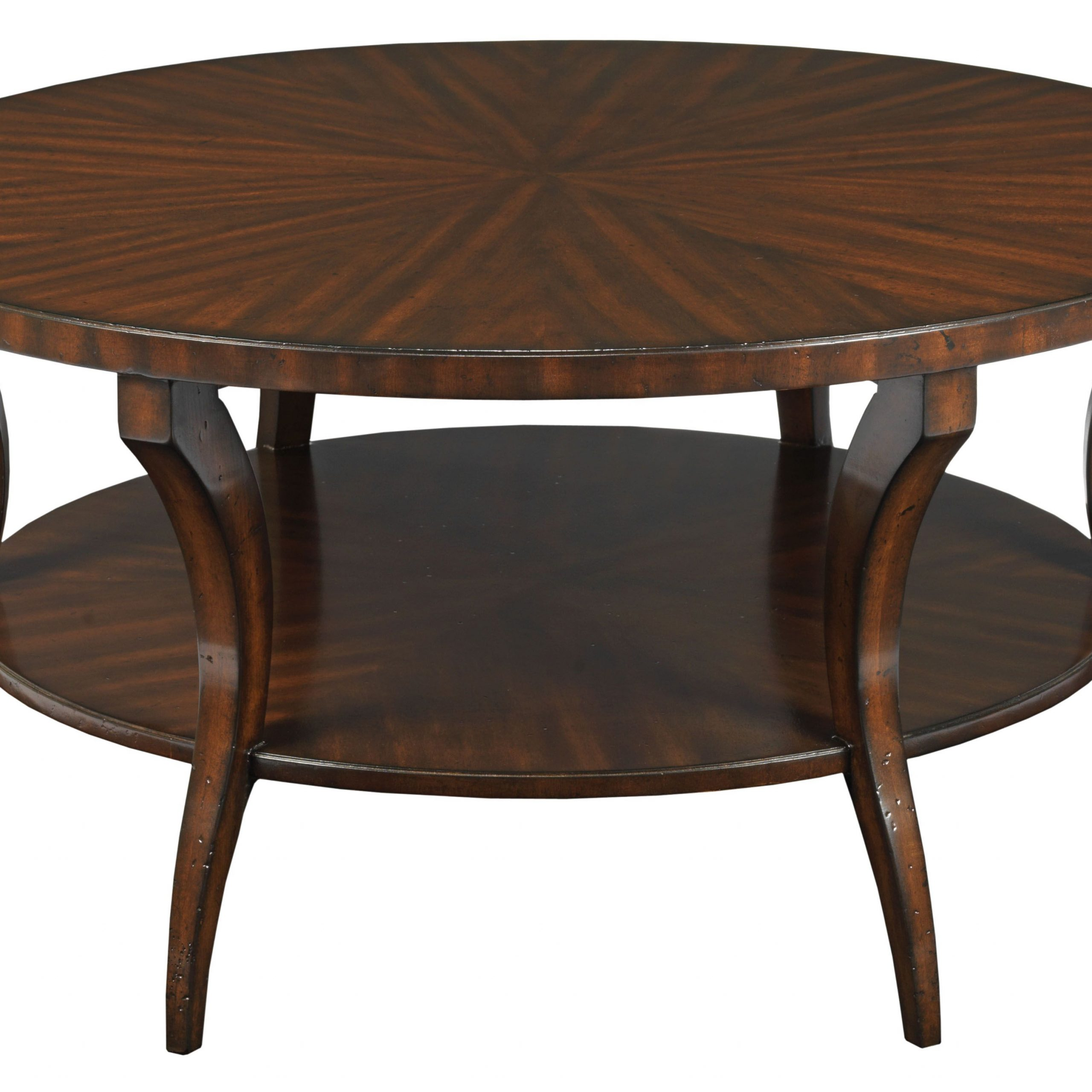 Table, Furniture, Round For Most Up To Date Acacia Wood Medley Medium Dining Tables With Metal Base (View 11 of 26)