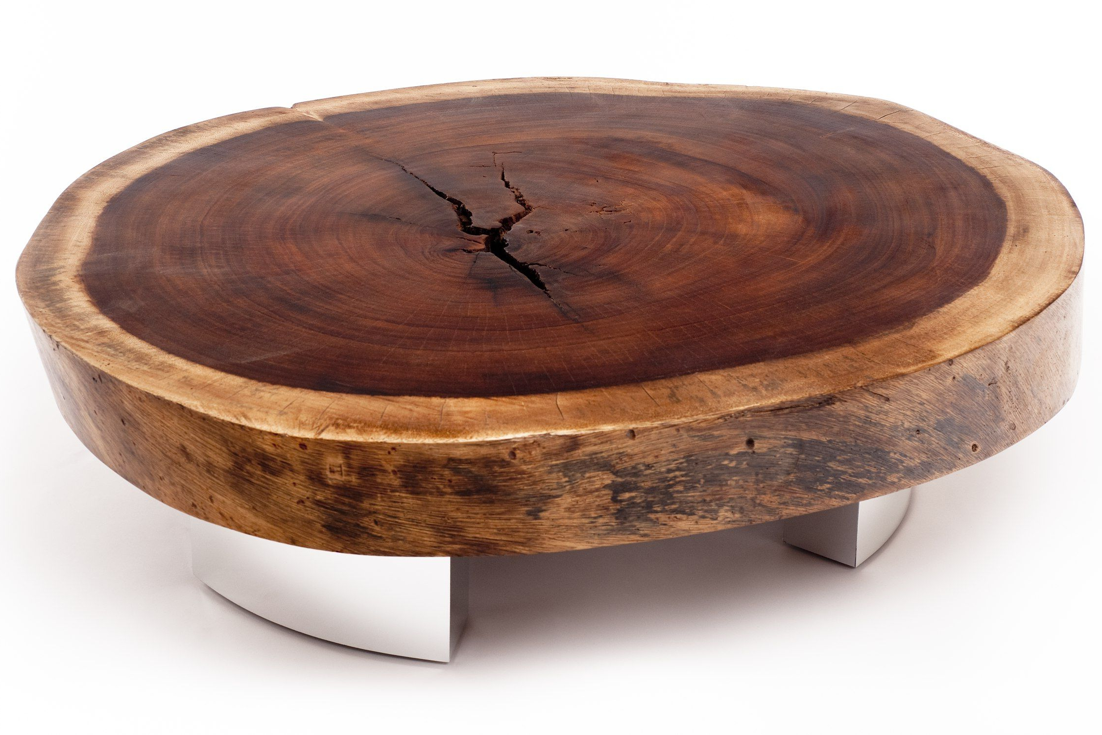 Table, Furniture, Round Inside Acacia Wood Medley Medium Dining Tables With Metal Base (View 21 of 26)